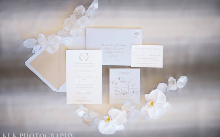 Terranea Wedding: Los Angeles Wedding Photographer