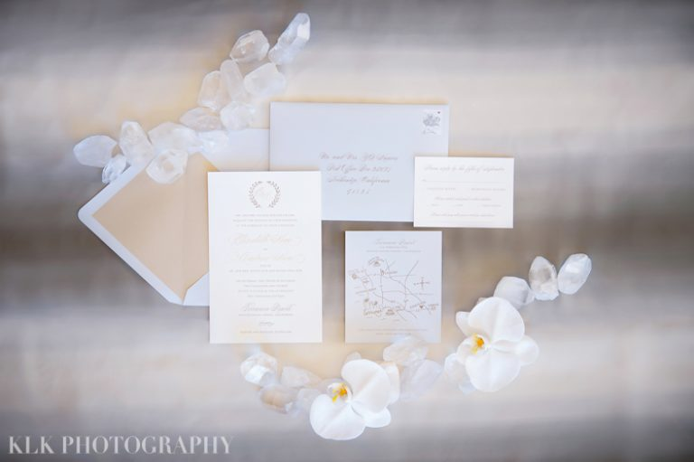 Terranea Wedding: Los Angeles Wedding Photographer