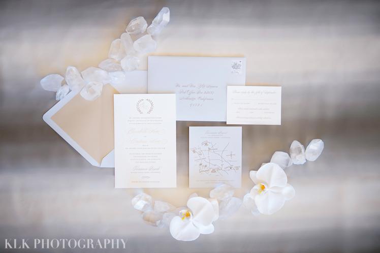 42_KLK Photography_Terranea Wedding_Los Angeles Wedding Photographer