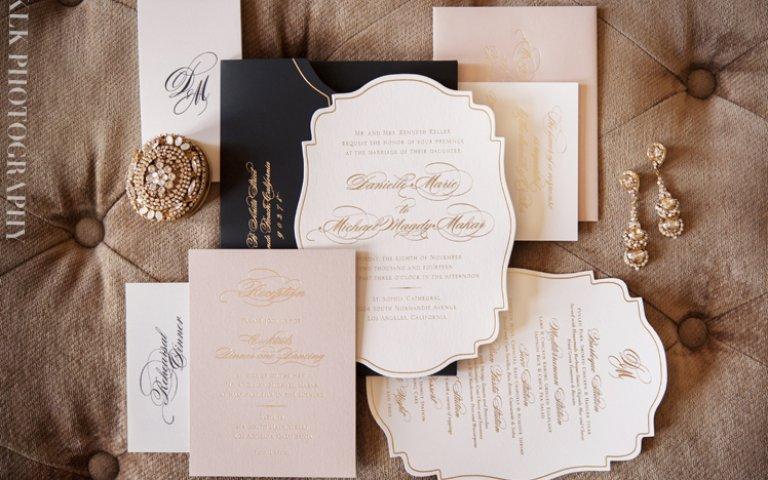 Vibiana Wedding: Los Angeles Wedding Photographer KLK Photography