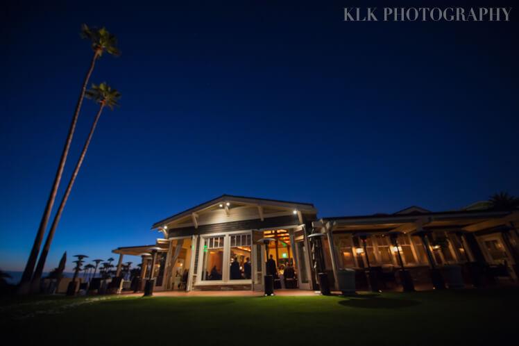 43_KLK Photography_Montage Laguna Beach_Orange County Wedding Photographer