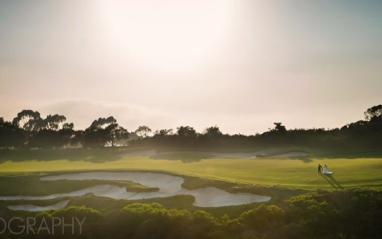 Pelican Hill Wedding | Newport Coast Photographer | KLK Photography