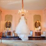 The California Club Wedding: Los Angeles Wedding Photographer