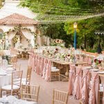 Top 10 Places to Get Married in Orange County