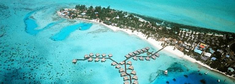 top 10 wedding destinations