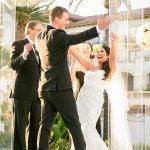 ERIKA & MASON | MONARCH WEDDING